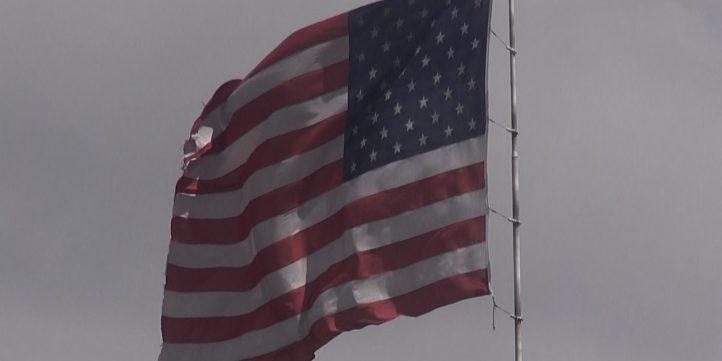 American Flag 31